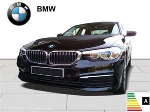 BMW 520 DAUT. XDRIVE, LED, PDC, TECHO SOLAR, HIFI, NAV -