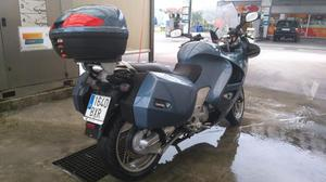 BMW K  RS (