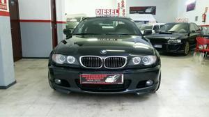 BMW Serie Cd -04