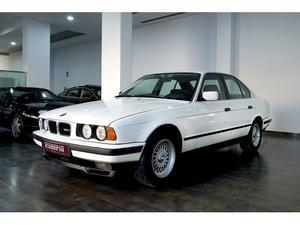 BMW Serie i Aut.