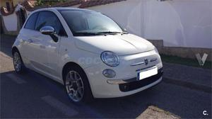 Fiat v 69 Cv Lounge 3p. -13