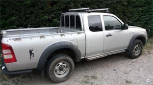 Ford Ranger 2.5 Tdci Super Cab 4p. -07