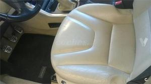 Renault Avantime 3.0 V6 24v Privilege 3p. -02