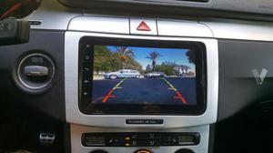 pantalla dvd para coche