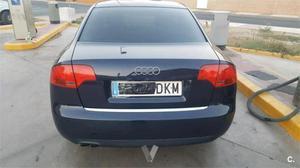 Audi A4 2.0 Tdi 140cv 4p. -06