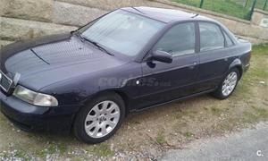 Audi A4 A4 1.9 Tdi 4p. -98