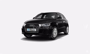 Audi Q3 Attraction 2.0 Tdi 110kw 150cv 5p. -17