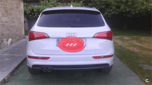 Audi Q5 2.0 Tdi 170cv Quattro S Tronic 5p. -11