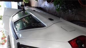 Ital Car Skoda -