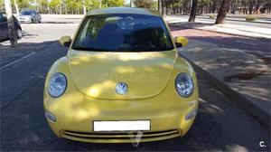 Volkswagen New Beetle cv 3p. -03