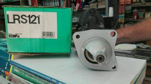 Motor Arranque Renault 4 Estafette  Trafic