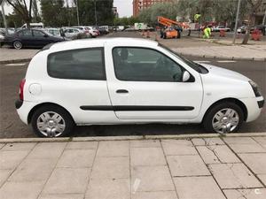 Renault Clio Community v 3p. -04