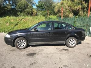 Volkswagen Passat 1.9 Tdi Edition 100cv 4p. -04