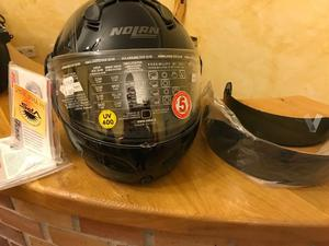 casco para moto nolan urge