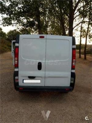Opel Vivaro 2.0 Cdti 114 Cv L2 H1 2.9t 4p.