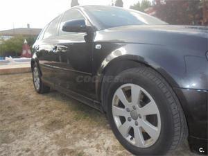 Audi A3 Sportback 1.9 Tdi Ambition 5p. -04