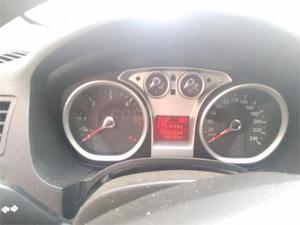 Ford Kuga 2.0 Tdci 2wd Titanium 5p. -09