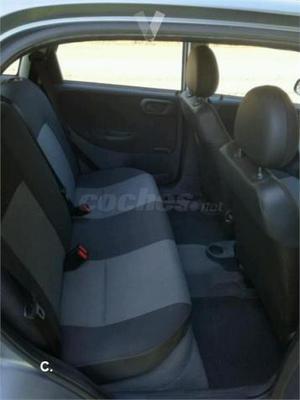 Opel Corsa Essentia v 5p. -05