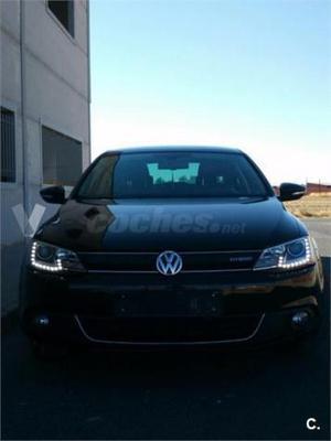 Volkswagen Jetta 1.4 Tsi Dsg Hybrid 4p. -14