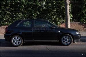 Audi A3 1.9 Tdi Ambition 130cv 3p. -03