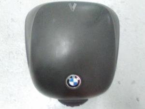 BMW Top Case 650GS