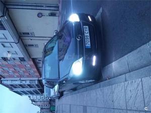 Opel Astra 1.6 Enjoy Easytronic 5p. -04