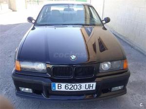 Bmw Serie i Auto Compact 3p. -98