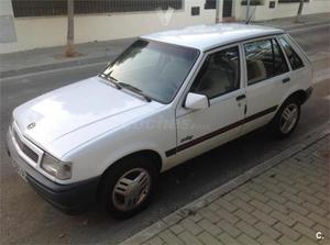 Opel Corsa Corsa 1.2 Swing Mas 5v. 5p. -92