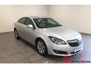 Opel Insignia 2.0 Cdti Ss 170 Cv Excellence 5p. -15