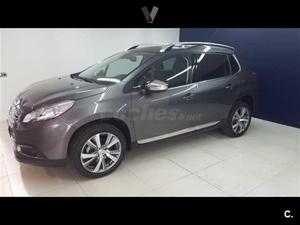 Peugeot  Allure 1.6 Bluehdi 88kw 120cv Ss 5p. -16