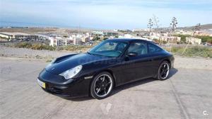 Porsche 911 Turbo 2p. -03