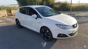Seat Ibiza v 85cv Copa Reference 5p. -12