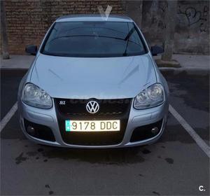 Volkswagen Golf 1.9 Tdi Sportline 5p. -05