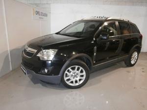 Opel Antara 2.2CDTI Selective S&S 4x2