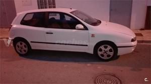 Fiat Bravo 1.8 Gt 3p. -97