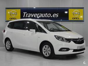 Opel Zafira 1.6 Cdti Ss 99kw 134cv Selective 5p. -17
