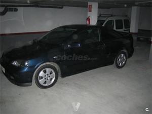 Opel Astra v Bertone 2p. -01