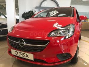 Opel Corsa 1.4 Selective 66kw 90cv 5p. -17