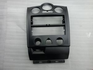 Panel central Renault Megane 2- A/C