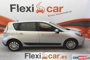 Renault scenic dynamic 110cv