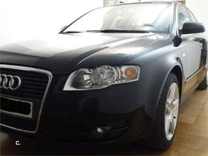 Audi A4 2.0 Tdi 4p. -05