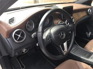 Mercedes-benz Clase Gla Gla 220 Cdi Urban 5p. -15
