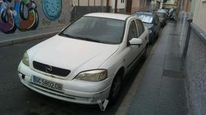OPEL Astra 1.6 CLUB -98
