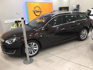 Opel Insignia St 1.6 Cdti Ss Ecoflex 136 Innovative 5p. -17