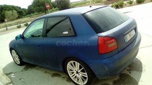 Audi A3 1.9 Tdi Ambition 3p. -00