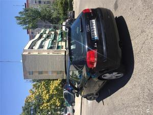 Audi A3 2.0 T Fsi S Tronic Ambition 3p. -06
