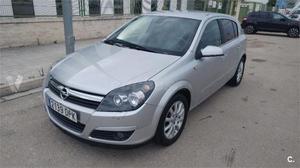 Opel Astra v 103 Cv Edition 5p. -05