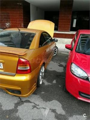 Opel Astra v Bertone 2p. -00