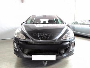 Peugeot 308 Premium 1.6 Thp 150 Automatico 5p. -08