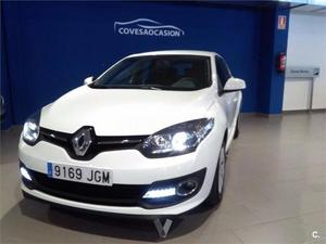 Renault Megane Intens Energy Tce 115 Ss Euro 6 5p. -15